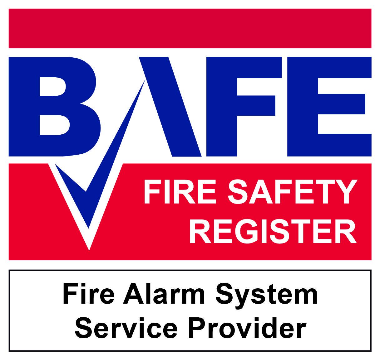 BAFE SP203 1 Logo JPG CMYK