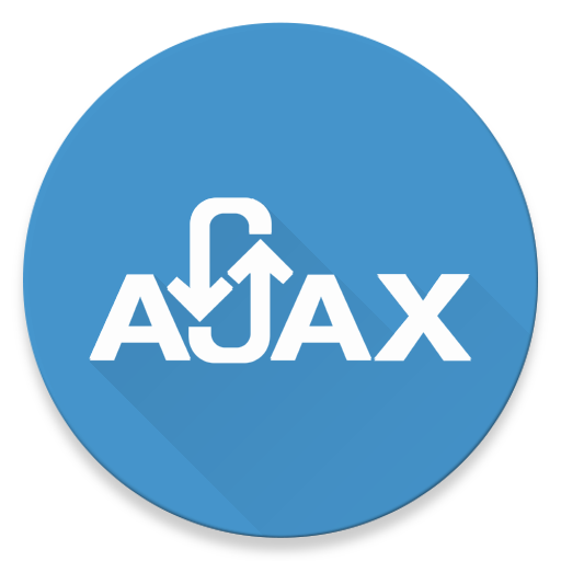 Kingsoftware-operate-ajax
