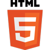 Kingsoftware-apply-html5